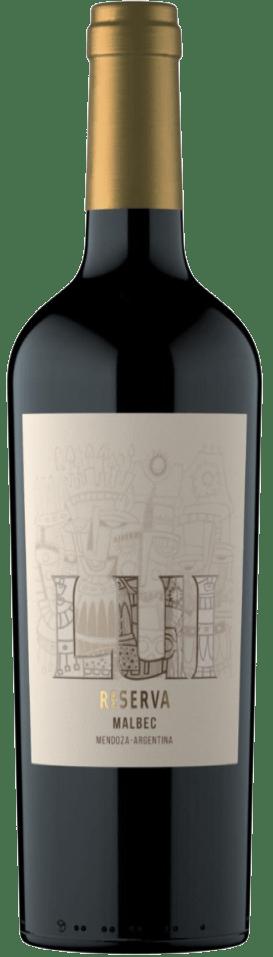 INFORME TINTOS: Los mejores vinos hasta $1000 9