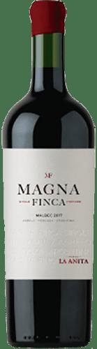 Finca La Anita Magna 1