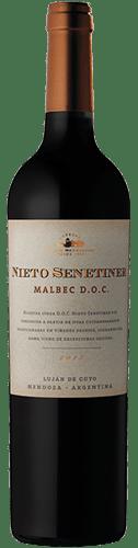 Nieto Senetiner DOC 1
