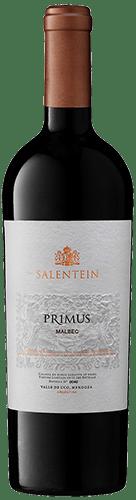 Salentein Primus 1