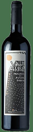 El gusto del terroir: Los mejores Malbec del Noroeste Argentino 5