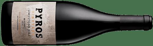 INFORME MALBEC 2020: Los 50 mejores vinos del año 4