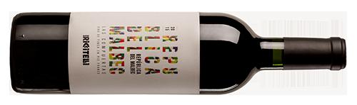 INFORME MALBEC 2020: Los 50 mejores vinos del año 9