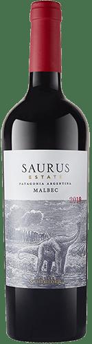 El gusto del terroir: los mejores Malbec de la Patagonia 7