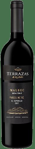 El gusto del Terroir: los mejores Malbec de Gualtallary 4