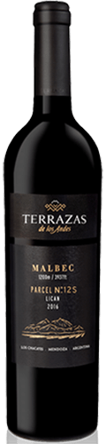 El gusto del terroir: los mejores Malbec de Las Compuertas y Vistalba 9