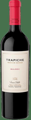 Trapiche Terroir Series Finca Coletto 1