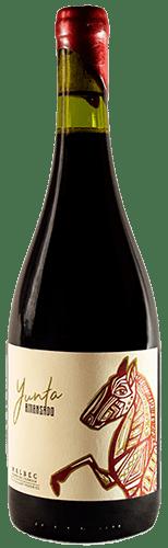 El gusto del terroir: Los mejores Malbec de Mendoza 9