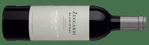 INFORME MALBEC 2020: Los 50 mejores vinos del año 5
