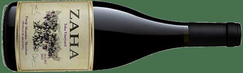 INFORME MALBEC 2020: Los 50 mejores vinos del año 10