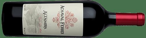 INFORME MALBEC 2020: Los 50 mejores vinos del año 8