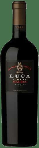 Luca Old Vine 1