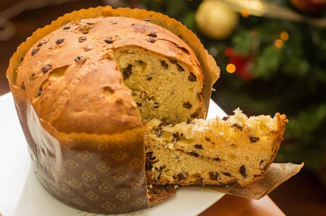 mejores pan dulces