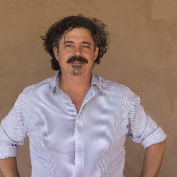 Juan Roby Stordeur