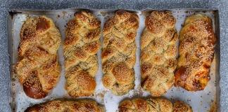 moisha bakery