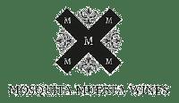 bodega salentein Logo