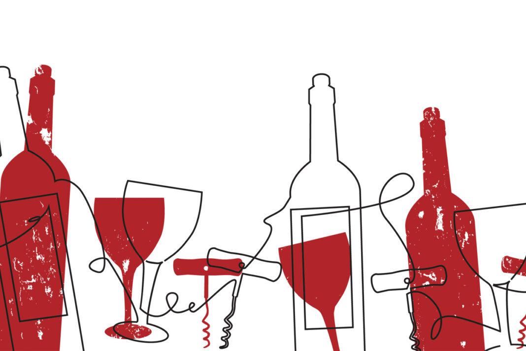 tendencias del vino 2020