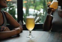 promociones de cervezas