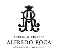 Bodega Alfredo Roca logo