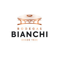 Bodega Bianchi logo