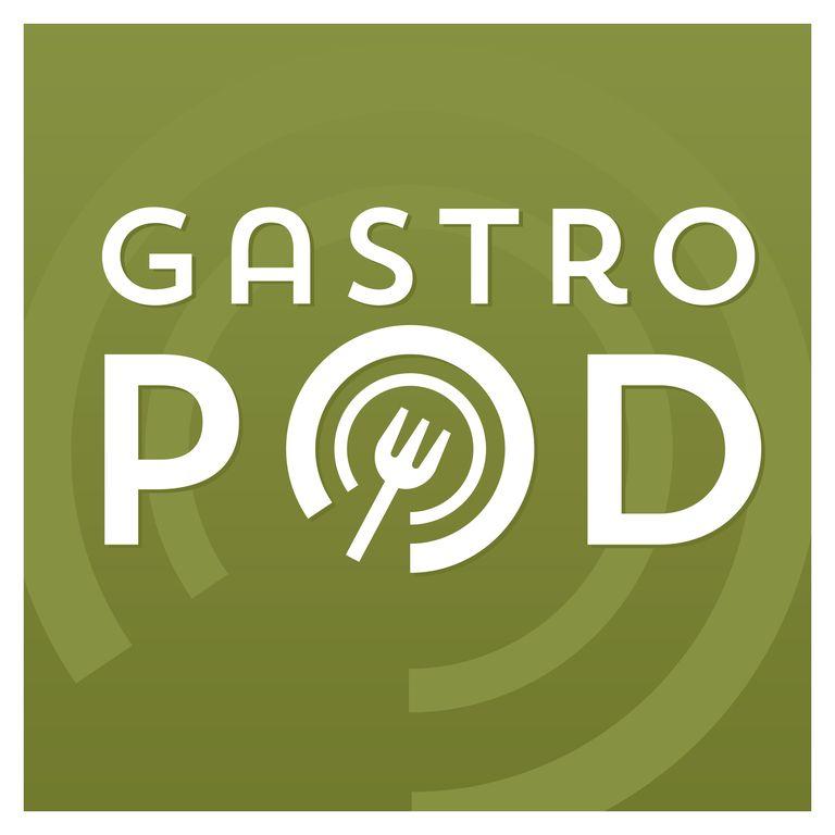podcast de gastronomía