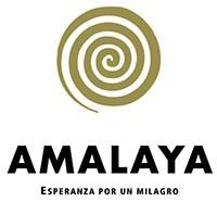 Logo Bodega Amalaya