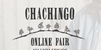 Chachingo Online Fair