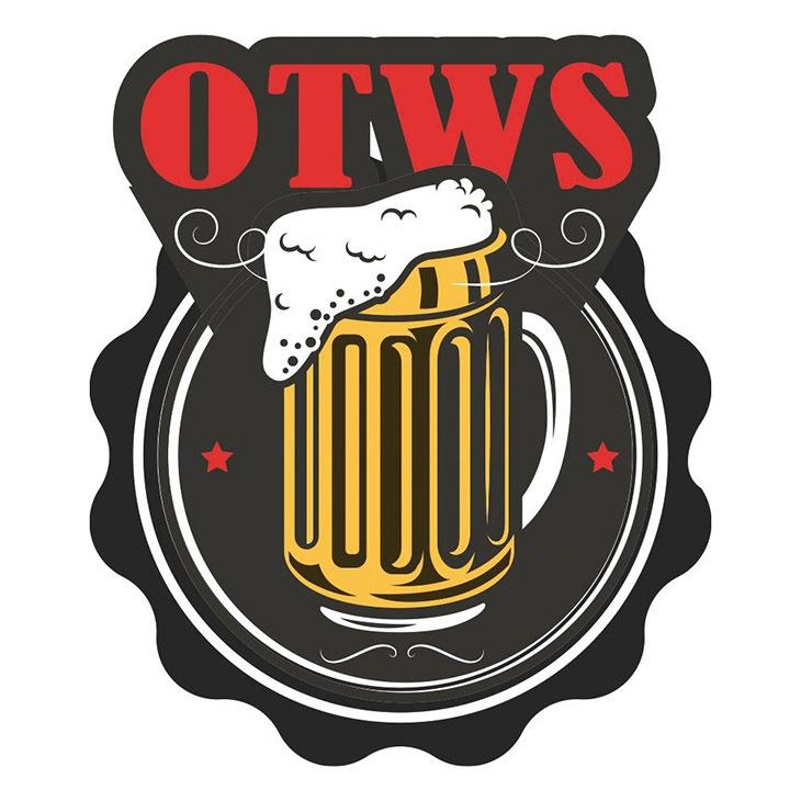 Duelo de birras
