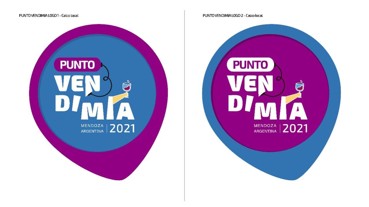 Fiesta de la Vendimia 2021