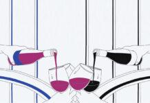vinos clásicos argentinos