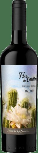 El gusto del terroir: Los mejores Malbec del Noroeste Argentino 14