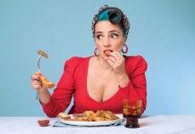 Meal Prep Paulina Cocina