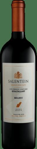 Salentein Single Vineyard Los Cerezos