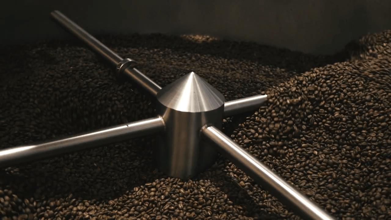 coffee labs en Buenos Aires
