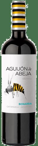 INFORME VINOS TINTOS: Las mejores Bonarda de Argentina 14