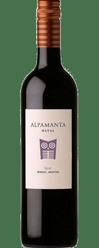 INFORME TINTOS: Los mejores vinos hasta $1000 15