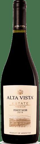 INFORME TINTOS: Los mejores vinos hasta $1000 24