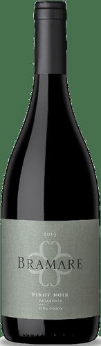 INFORME DE VINOS TINTOS: Los mejores Pinot Noir de Argentina 10