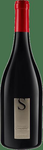 INFORME DE VINOS TINTOS: Los mejores Pinot Noir de Argentina 27