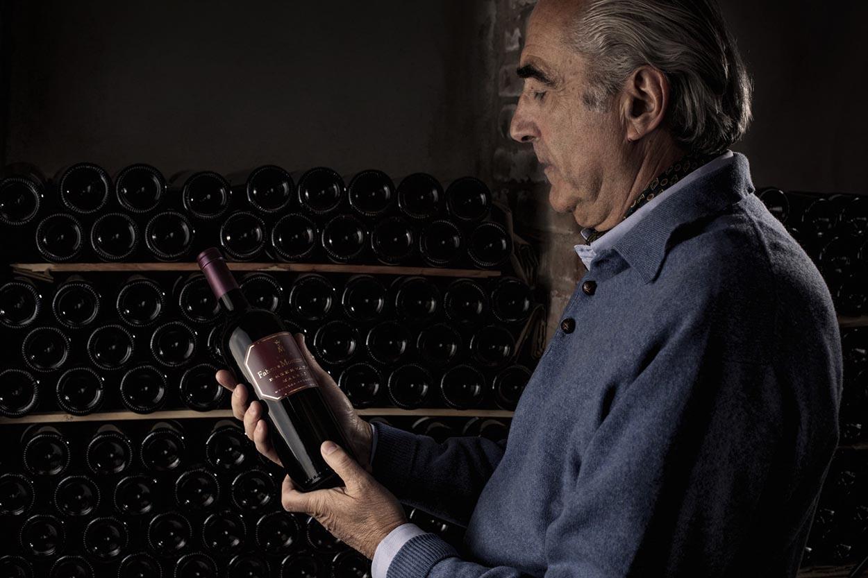 hervé fabre mejor winemaker