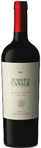 INFORME TINTOS: Los mejores vinos hasta $1000 2