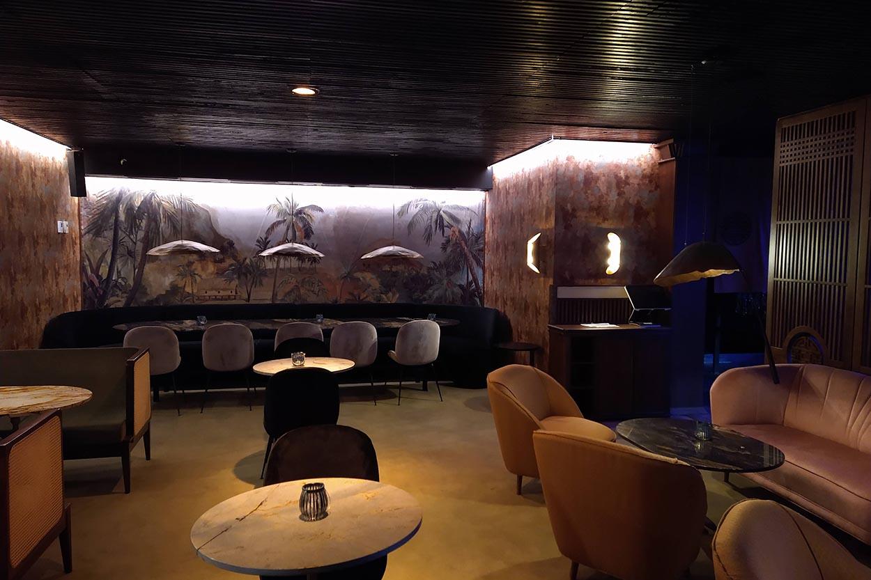 cochinchina bar