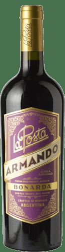 INFORME VINOS TINTOS: Las mejores Bonarda de Argentina 17