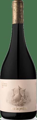 INFORME DE VINOS TINTOS: Los mejores Pinot Noir de Argentina 32