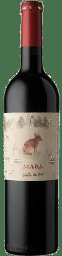 INFORME TINTOS: Los mejores vinos hasta $1000 25