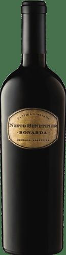 INFORME VINOS TINTOS: Las mejores Bonarda de Argentina 9