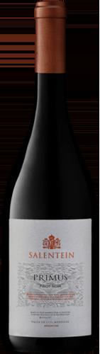 INFORME DE VINOS TINTOS: Los mejores Pinot Noir de Argentina 4