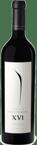 TOP50: los mejores vinos tintos de Argentina (sin Malbec) 40