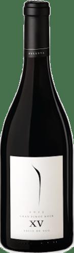 INFORME DE VINOS TINTOS: Los mejores Pinot Noir de Argentina 13