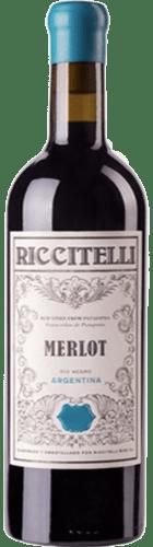 TOP50: los mejores vinos tintos de Argentina (sin Malbec) 12